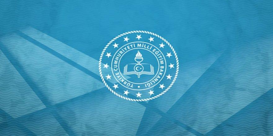 MEB Adaylık Kaldırma Sınavı'nda İkinci Erteleme! Adaylık Kaldırma Sınavı (AKS) e- Kılavuzu