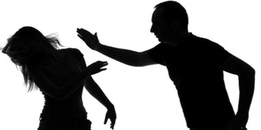 Bayan Öğretmene Şiddet Uygulayan Eğitimciye(?) Müdürlük Kıyağı!