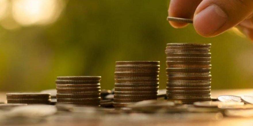 Memur Yine Hüsrana Uğradı! Enflasyon, Memur Maaşını Tuş Etti