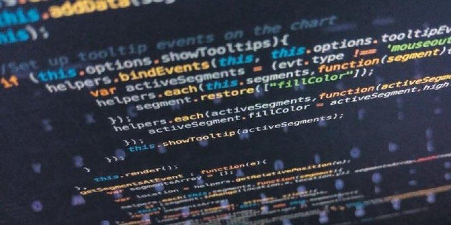 Yazılımcı ordusuna yarım milyon başvuru