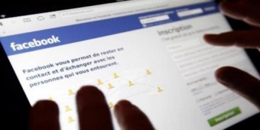 Çalışanlar dikkat! Facebook paylaşımı işten attırdı