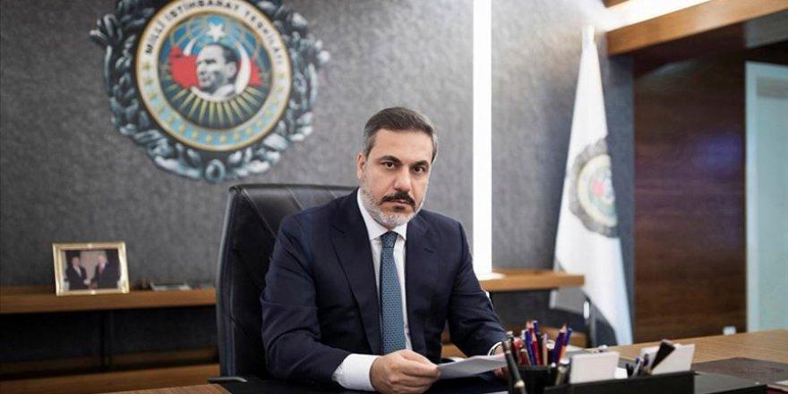 Kabine değişikliğinde flaş iddia: Süleyman Soylu'nun yerine Hakan Fidan