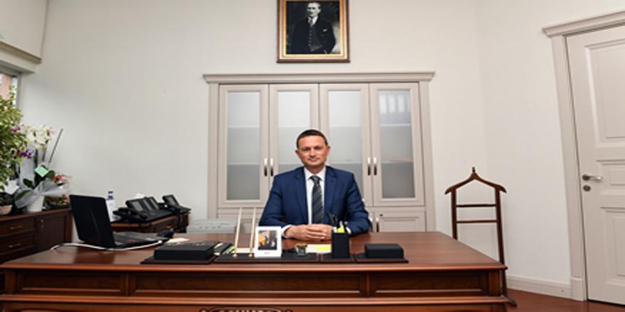 MEB: Öğretmen Atama Takvimini Yakında Açıklayacağız'