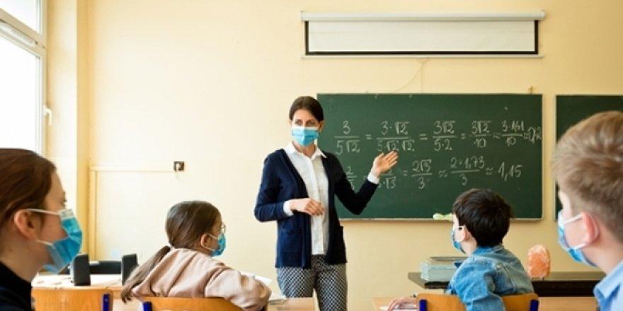 Özel okul ücretlerine yüzde 12 zam!