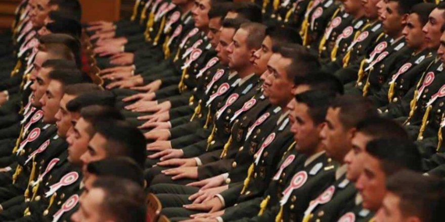 MSÜ puan hesaplama: Askeri Öğrenci Aday Belirleme Sınavı 2020 MSÜ puan hesaplaması nasıl yapılır?