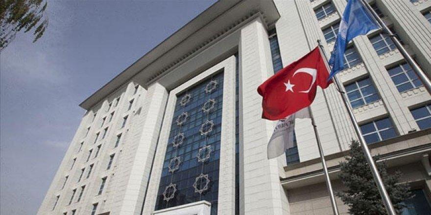 AK Parti İstanbul Sözleşmesi'nden çekilmeye hazırlanıyor