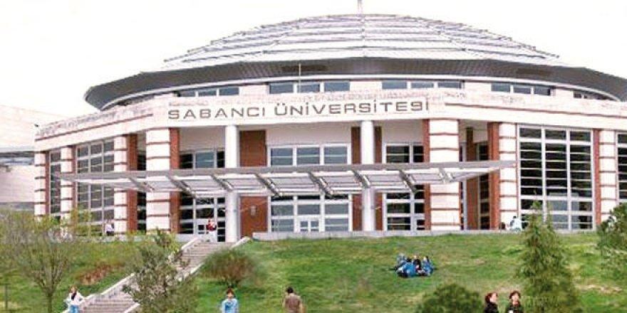 THE listesinde 23 Türk üniversitesi