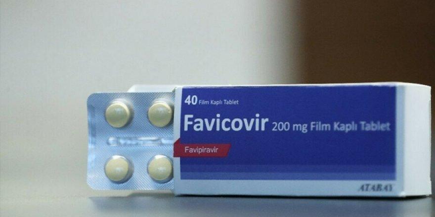 Erdoğan'ın çağrısı ile yurda döndü, Virüs için kullanılan ilacı üretti