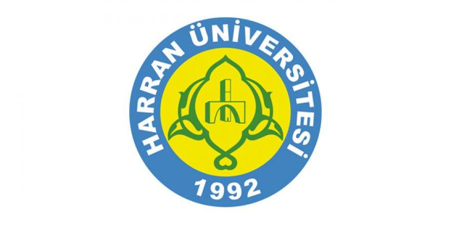Harran Üniversitesi Öğretim Üyesi Alım İlanı