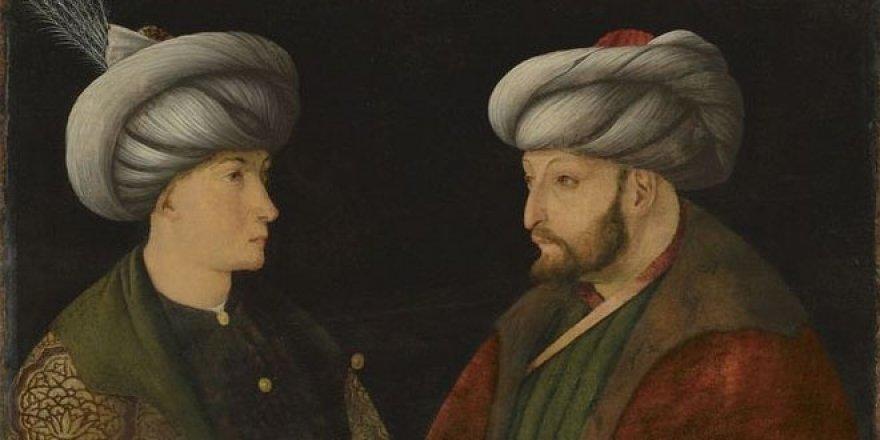 İBB'nin satın aldığı tablo orjinal olmayabilir