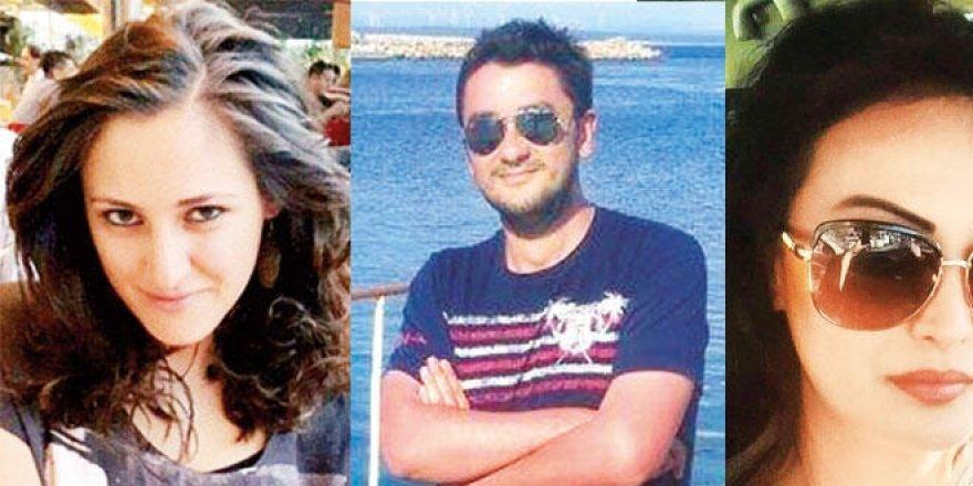 2 doktorun tutuklu olduğu 'kürtaj davasında' adli tıp raporu