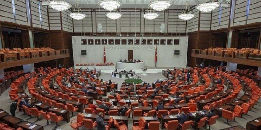 'Torba yasa' Erdoğan'ın talimatıyla geri çekildi