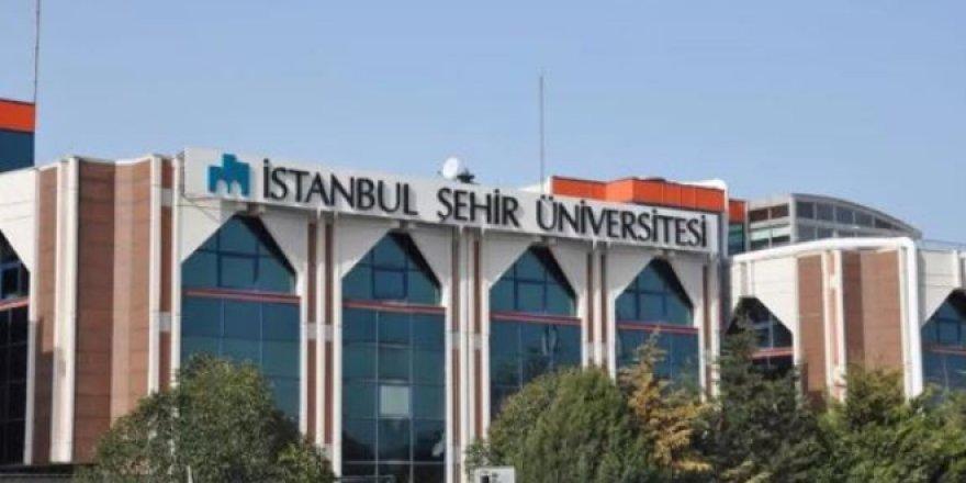 YÖK'ten Şehir Üniversitesi' açıklaması