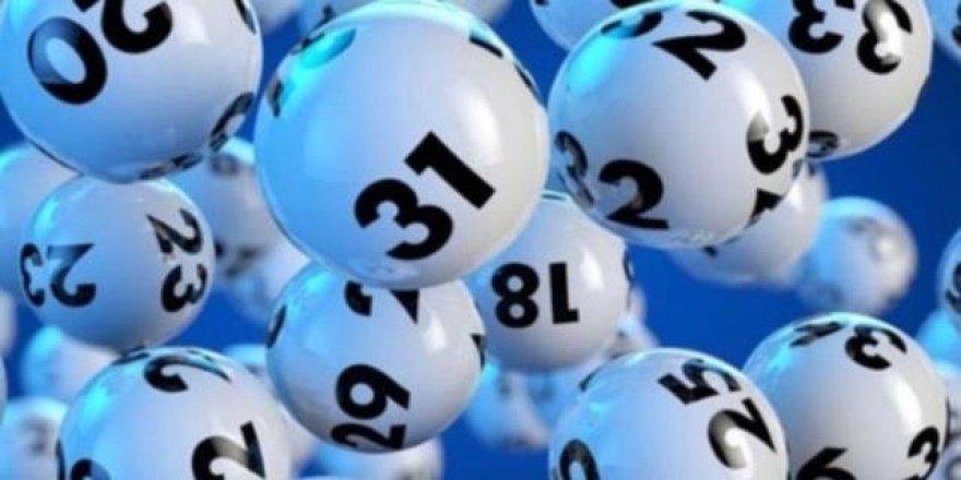 5 gün arayla aynı rakamlar geldi: Sayısal Loto'dan 'Kör göze parmak'