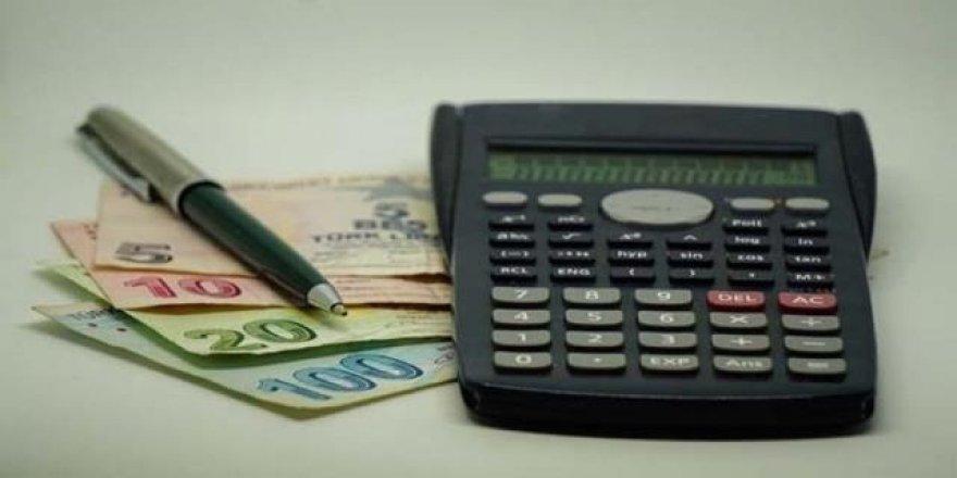 Öğretim yılına hazırlık ödeneği bu yıl erken ödenir mi?