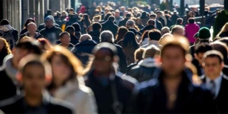 İhraç edilen 12 bin 200 KHK'lı devlete dönüyor