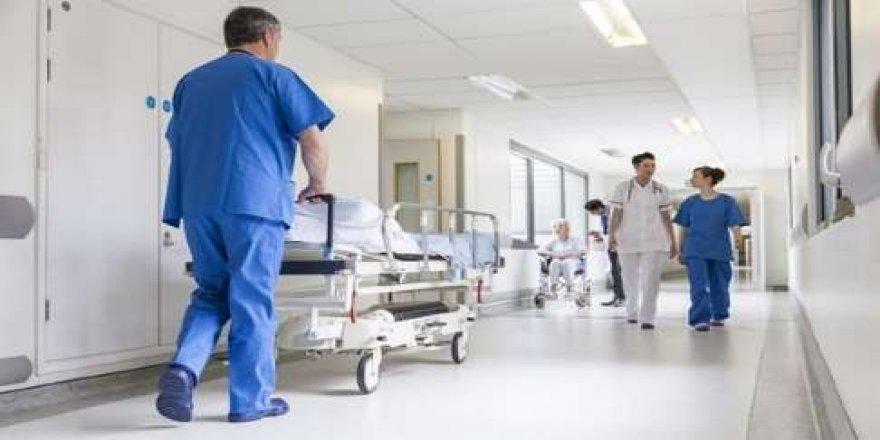 SGK'dan flaş karar: Özel hastaneler hasta alamayacak
