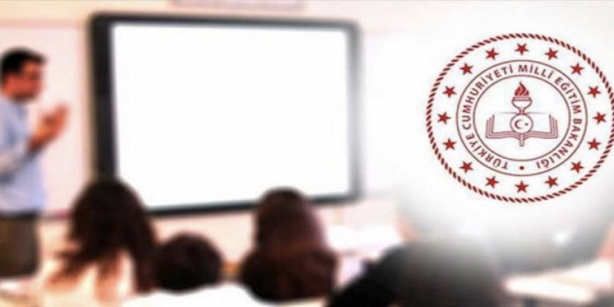 """Ankara Milli Eğitime """"Özel Okul ve Kurslar"""" Uyarısı!"""