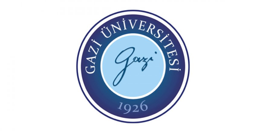 Gazi Üniversitesi 22. 611 TL ücretle sözleşmeli 9 bilişim personeli alacak