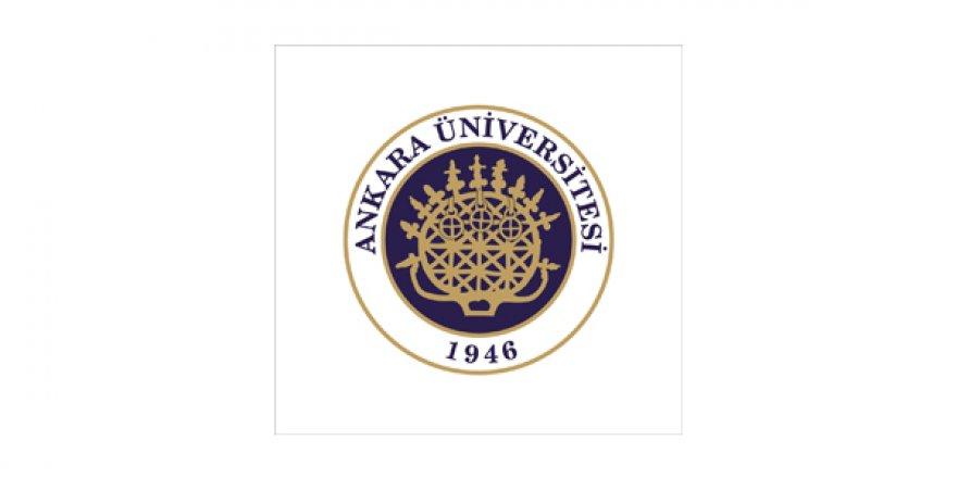 Ankara Üniversitesi Öğretim Elemanı Alım İlanı