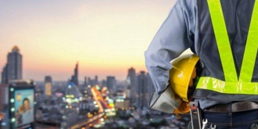 İş Sağlığı ve Güvenliği Kanunu bir kez daha erteleniyor
