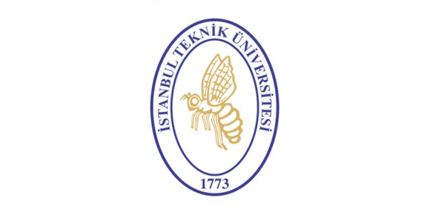 İstanbul Teknik Üniversitesi Öğretim Elemanı Alım İlanı