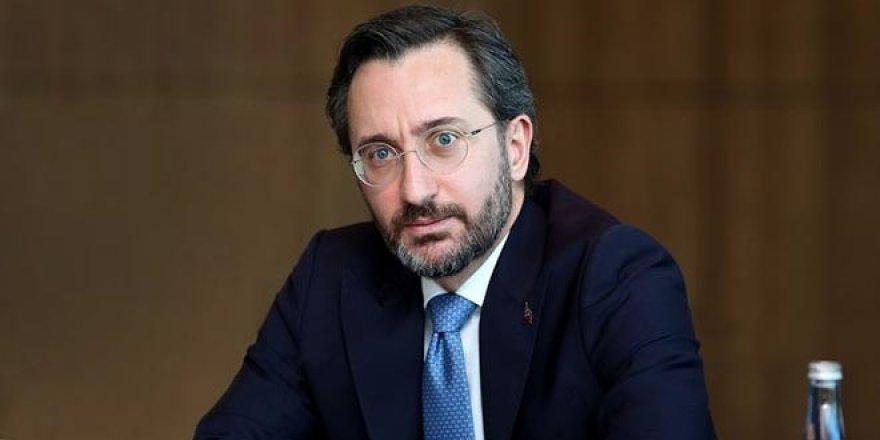 Erdoğan'dan psikolojide açıköğretim eğitimini çalışın talimatı