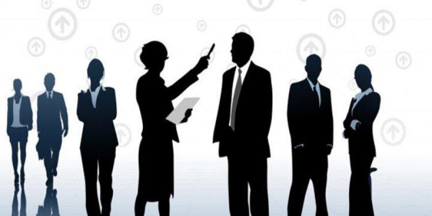 İş hayatında Başarılı Olmak İsteyenler İçin Öneriler
