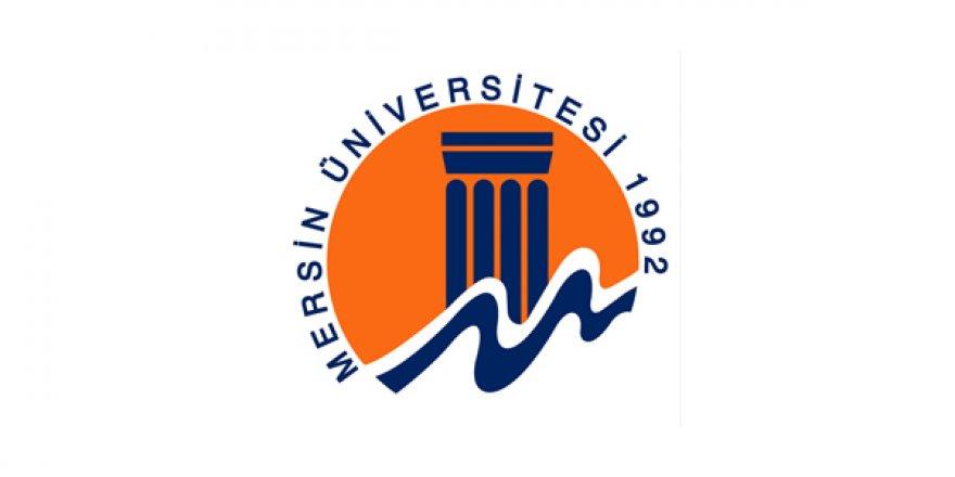 Mersin Üniversitesi Öğretim Elemanı Alım İlanı