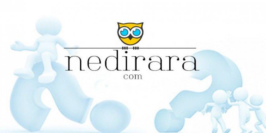 TDK Uyumlu Güncel Türkçe Sözlük: nedirara.com