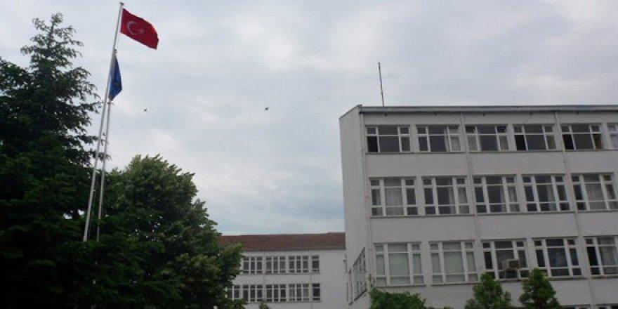Büro personeli alımında 'İHA pilotu şartı'
