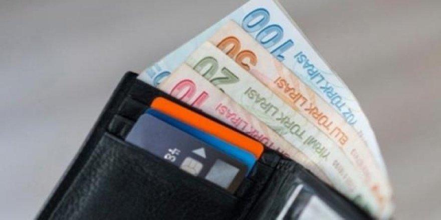 Kredi faiz oranları! İşte banka banka tam liste...