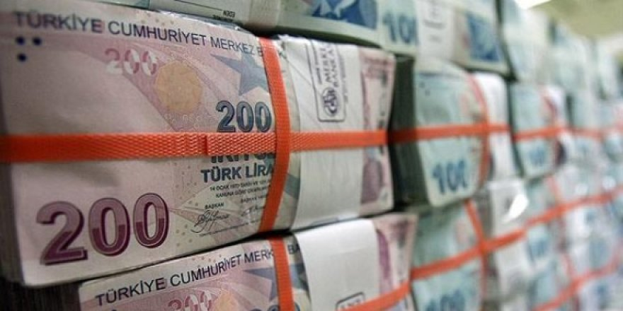 Halkbank'tan 6 ay ödemesiz kredi müjdesi!