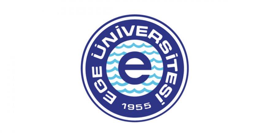 Ege Üniversitesi Öğretim Üyesi Alım İlanı
