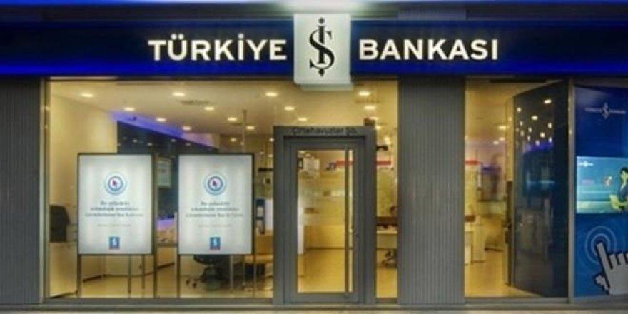 İş Bankası bile SEO yapmaya başladı