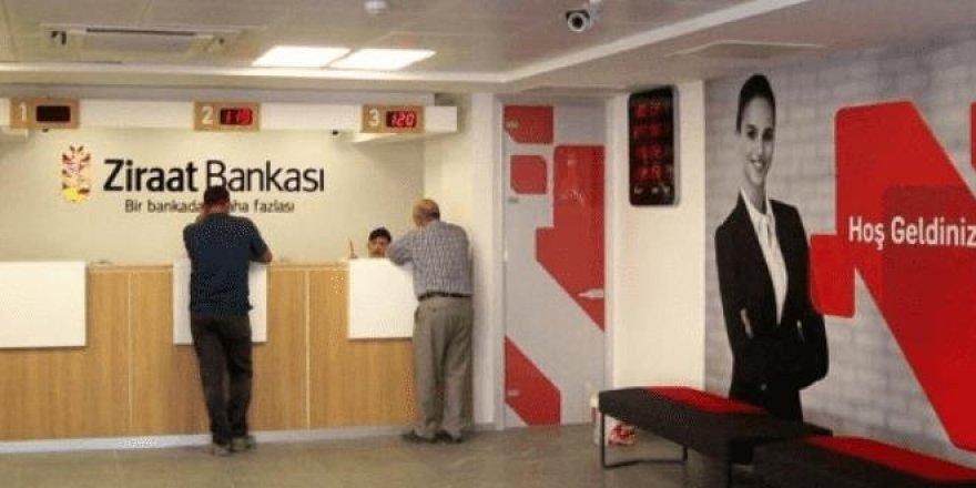 Kamu bankaları, konut kredisi faizlerini bir daha artırdı