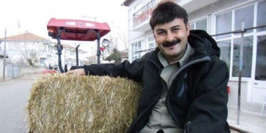 FETÖ'nün 'Maceracısı' Murat Yeni'ye hapis cezası