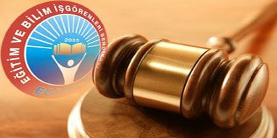 Ek Ders Ücretlerini Gasp Eden Düzenleme Yargıya Taşındı