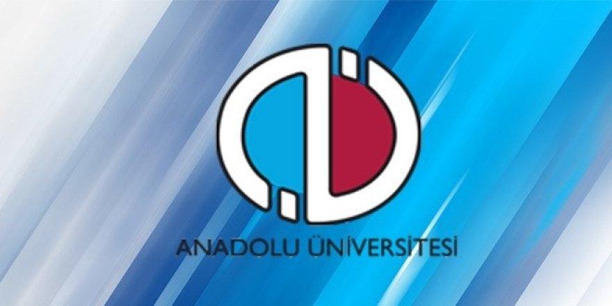 AÖF 2. üniversite kayıtları devam ediyor