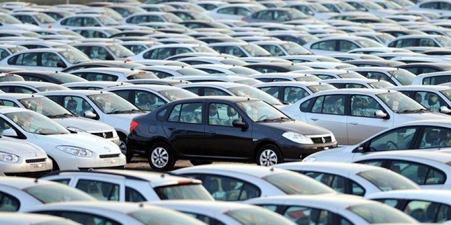 İkinci el araba fiyatları yüzde 15 düşecek! Sıfır araç fiyatları ise...