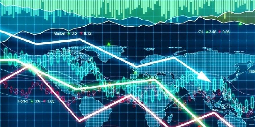 Ülke ekonomisini en iyi kim yönetir?... İşte anket sonuçları