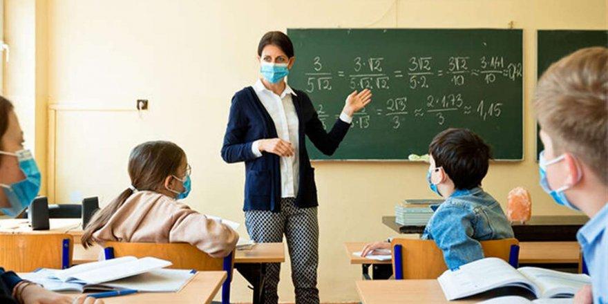 MEB '3 yıl şartını' yanlış yorumladı! Öğretmenlerin nakil çilesi!