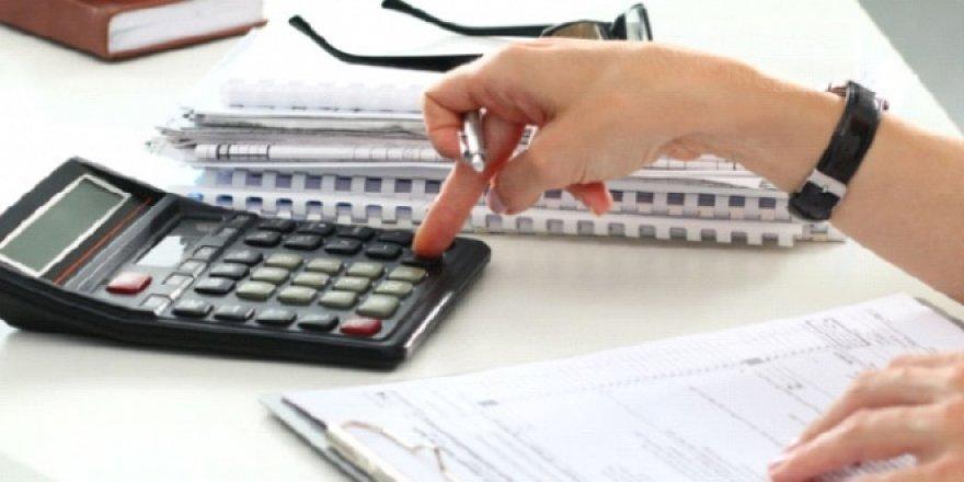 Kurumlar Vergisi'ne indirim yapılacak