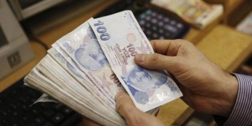4 milyon kişinin kamu borcuna yapılandırma