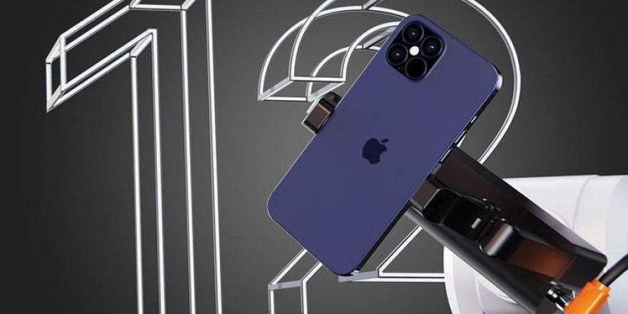 Yeni iPhone'un en önemli kusuru açıklandı