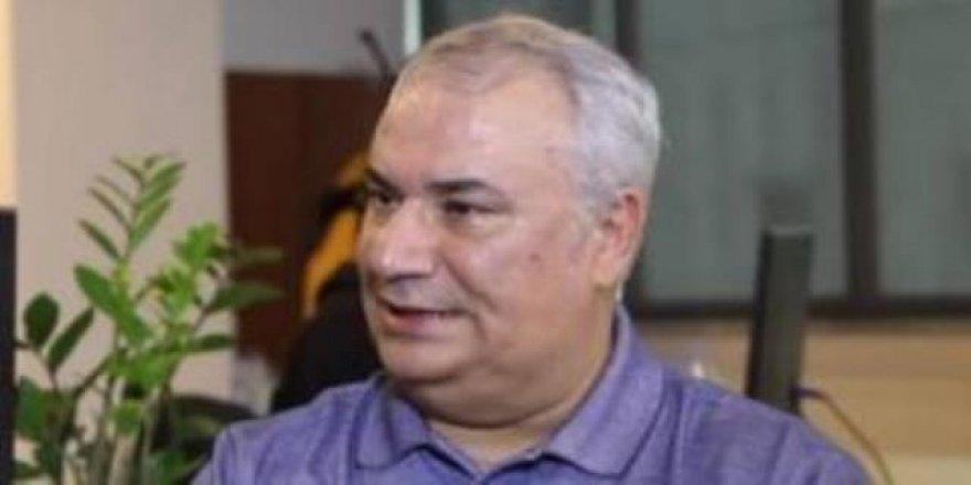 Doları ve Euroyu önceden bilen Remzi Özdemir konuştu!