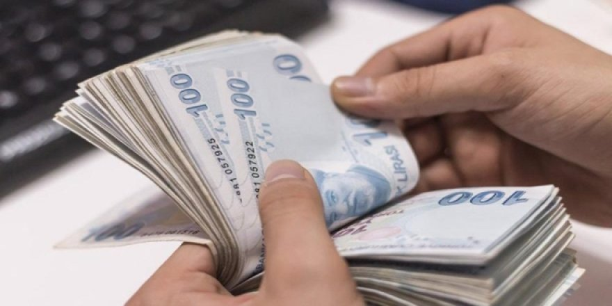 2021'de kime, ne kadar fazla mesai ücreti ödenecek?