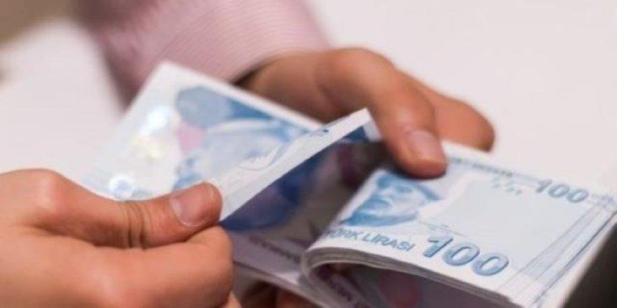 Mahkeme: '2 maaş birlikte alınabilir'