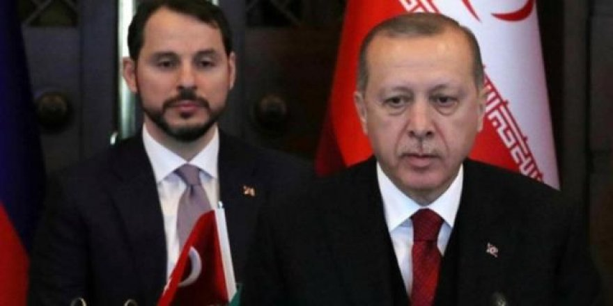 Albayrak'ın istifası Erdoğan'ı yaraladı mı yoksa güçlendirdi mi?