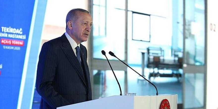 Üç yatırım için kapı aralandı -  Türkiye'de yatırım yapmak için temas